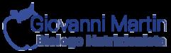 Giovanni Martin Logo